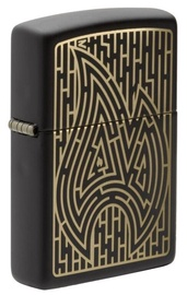 Zippo Lighter 49597