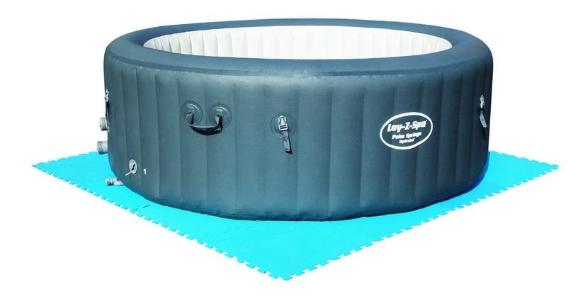 Bestway 58220 Pool Floor Protector