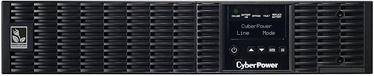 Cyber Power UPS OL1500ERTXL2U 1350W Rack/Tower 2U
