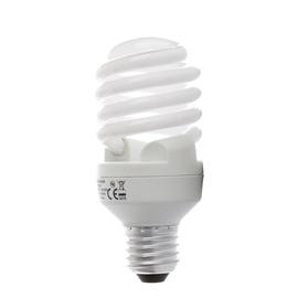 Kompaktinė liuminescencinė lempa Osram T3, 23W, E27, 2700K, 1520lm