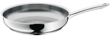 Сковорода WMF, 280 мм