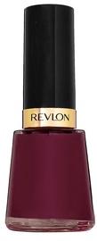 Revlon Nail Enamel 14.7ml 721