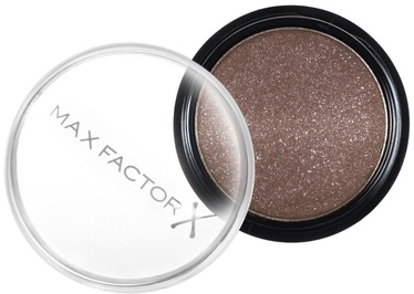 Max Factor Wild Shadow Pot 35 Auburn Envy