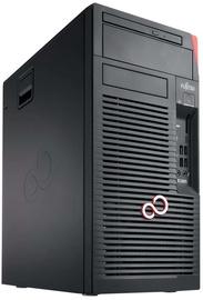 Fujitsu Celsius W580 VFY:W5800W251SPL