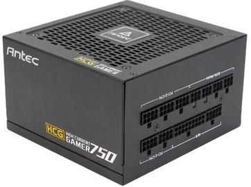 Antec HCG PSU 750W