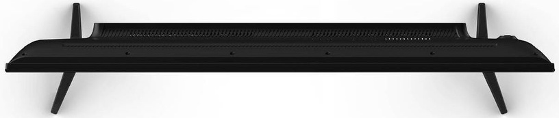 Televizorius Sharp LC-40UG7252E