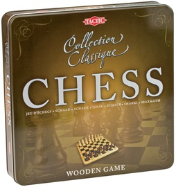 Tactic Collection Classique Chess 14001