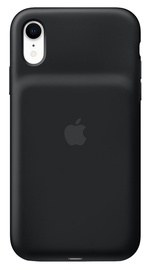 Apple Smart Battery Case for Apple iPhone XR Black