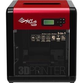 3D printer Xyzprinting da Vinci 1.0 Pro 3-in-1, 23 kg