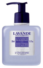 L´Occitane Lavender Hand Wash 300ml