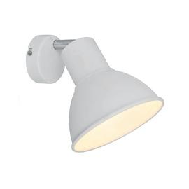 LAMPA SIENAS P16151-1W-WH 60W E27 (EASYLINK)