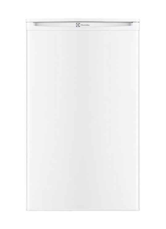 Šaldytuvas Electrolux ERT1000AOW