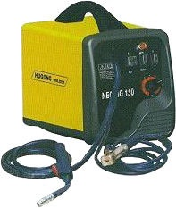 Hugong Neomig 150 E Welding Machine