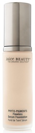Juice Beauty Phyto Pigments Flawless Serum Foundation 30ml Sand