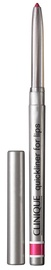 Clinique Quickliner For Lips 0.3g 36