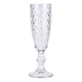 Šampanja klaas 170ml