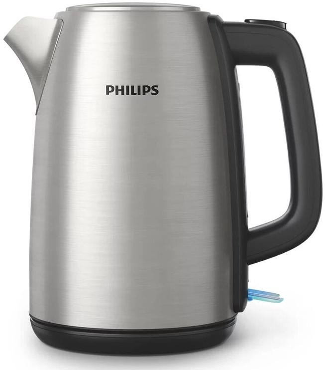 Электрический чайник Philips HD9351/90