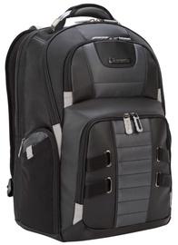 """Targus Backpack For 11.6-15.6"""" Black"""