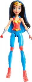 Mattel DC Super Hero Girls Wonder Woman DMM24