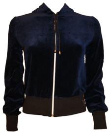 Джемпер Bars Womens Jacket Dark Blue 87 XL
