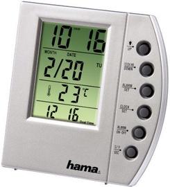 Hama TC-100