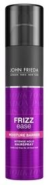John Frieda Frizz Ease Moisture Hairspray 250ml