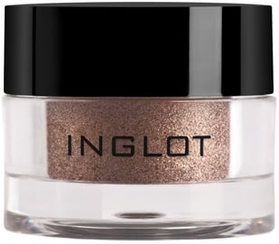 Inglot AMC Pure Pigment Eye Shadow 2g 51