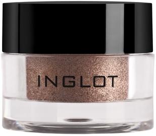 Inglot AMC Pure Pigment Eye Shadow 2g 51