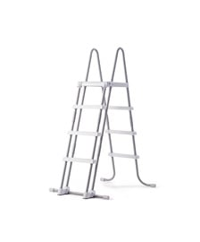 Baseino kopėtėlės Intex Safety, 122 cm