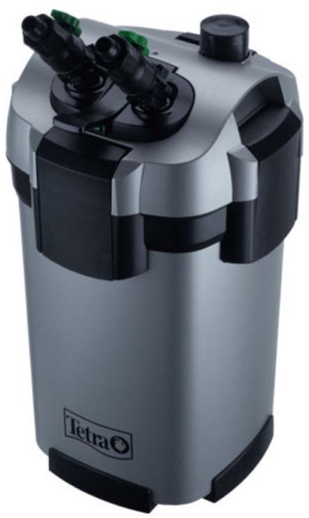 Tetra External Filter EX 800 Plus