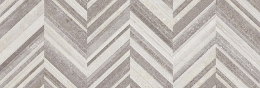 Geotiles Nasca Marfil Decorative Wall Tile Beige 300x900mm