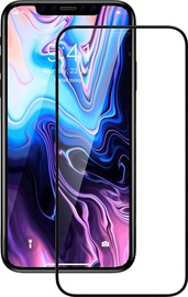 Защитное стекло Devia Real Series 3D Curved Full Screen Explosion-Proof Tempered Glass, 9h