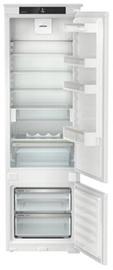 Įmontuojamas šaldytuvas Liebherr ICSe 5122