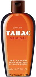 Tabac Original 400ml Shower Gel