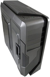 LC-Power Gaming 978BG Tank-Buster E-ATX Big-Tower