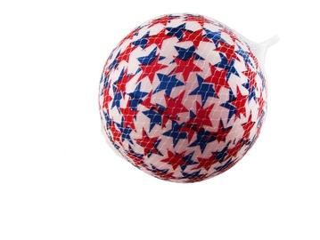 Мяч jf-616, 14 см