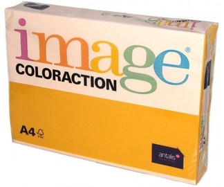 Antalis Image Coloraction A4 Mandarin Orange