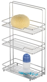 Axentia Bath Shelf Escala