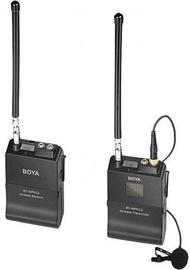 Mikrofons Boya Wireless Microphone BY-WFM12 VHF