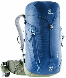 Deuter Trail 30 Steel/Khaki