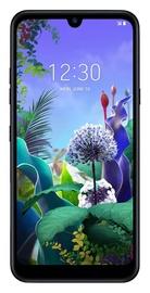 LG Q60 Dual Black