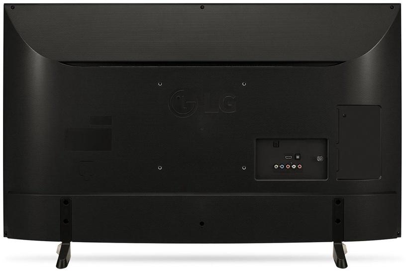Televizorius LG 43LK5100PLA