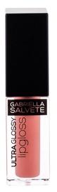 Gabriella Salvete Ultra Glossy Lip Gloss 4ml 04