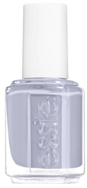 Essie Nail Polish 13.5ml 203