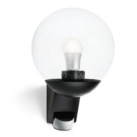 Lampa āra Steinel, 60W, ar sensoru