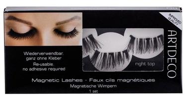 Artdeco Magnetic Lashes 09