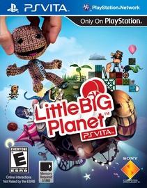 LittleBigPlanet PSV