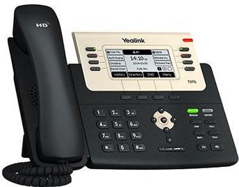 Yealink VoIP Phone SIP-T27G