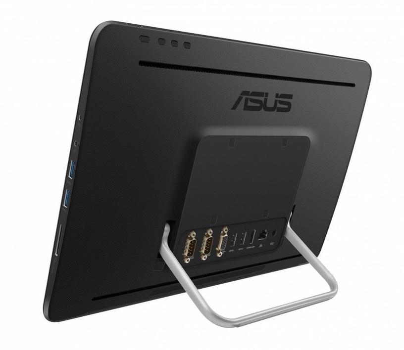 Asus AiO A41GAT-BD030R Black