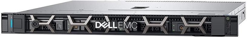 Dell PowerEdge R240 Rack Server PER240CEEM02_634-BSFZ
